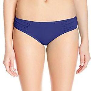 Skye So Soft Bikini Bottom